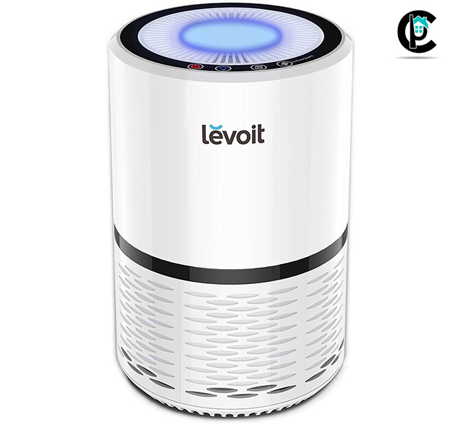 Air Purifier- A Must Buy Home technology