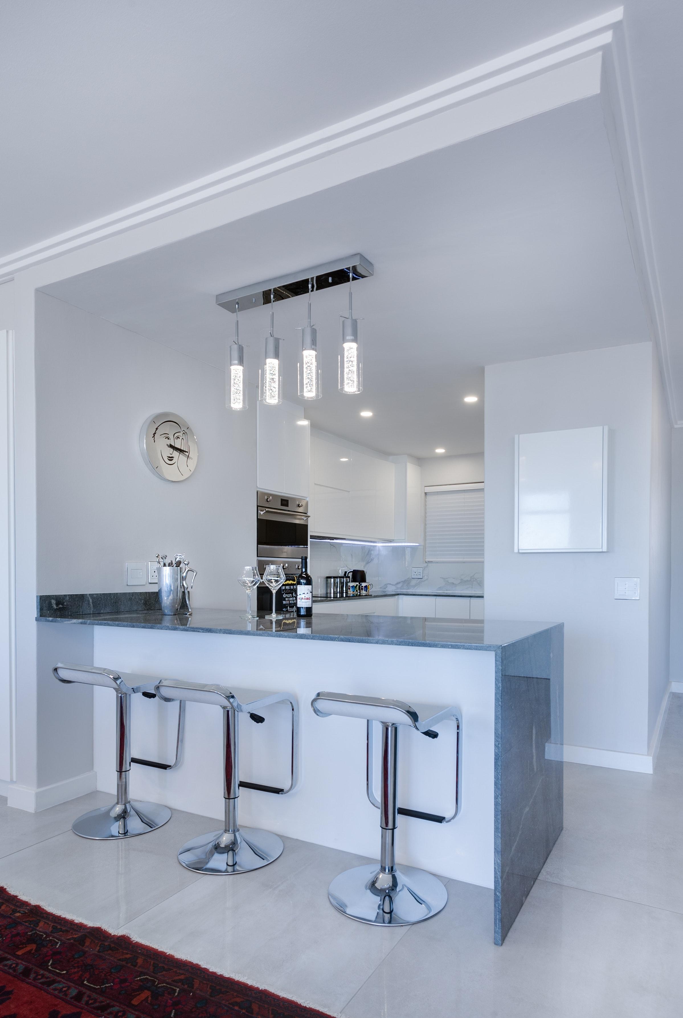 Beautiful Cheap Kitchen Decor