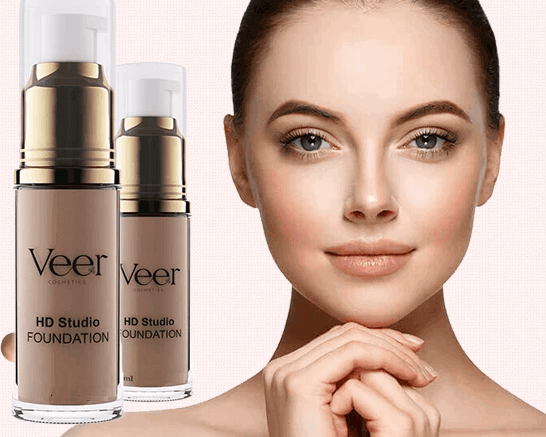 Veer Cosmetics Reviews