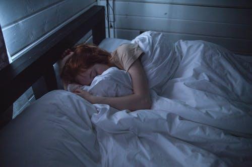 neuriva why take at night