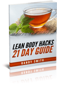 21-Day Guide
