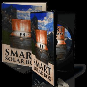 Smart Solar Box Programme