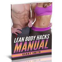 main manual
