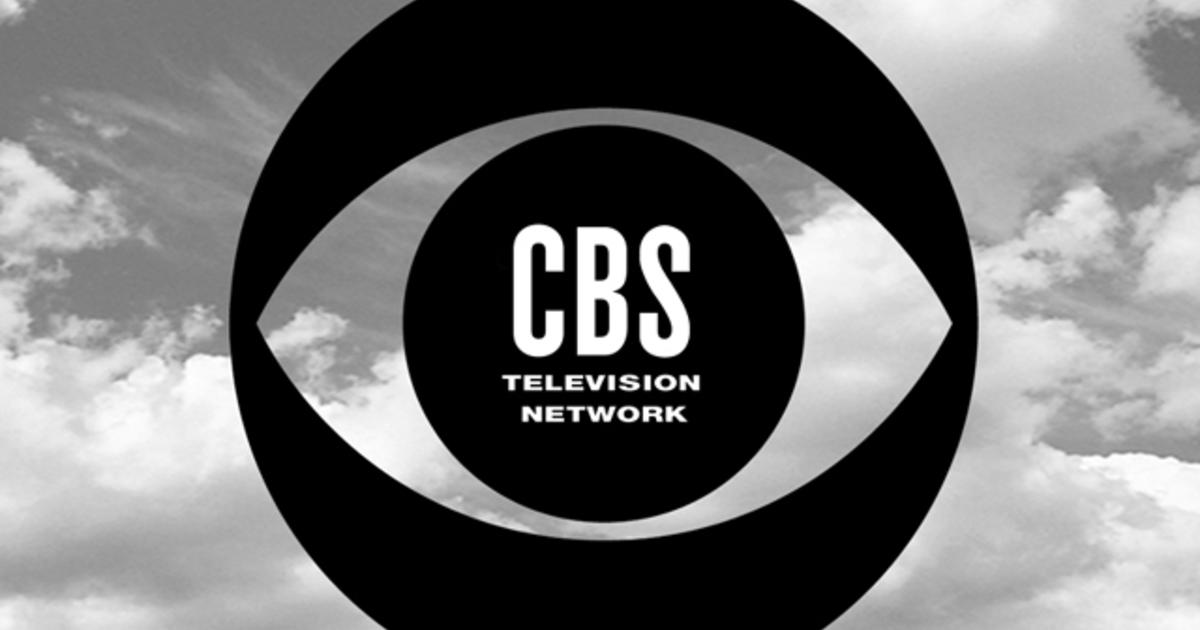 Was Kirsten Vangsness Forced by CBS to Lose Weight