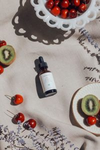 vegamour gro+ advanced hair serum benefits