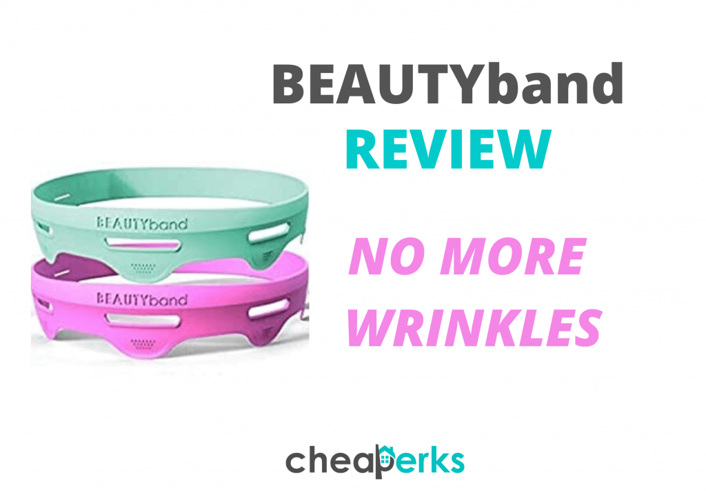 beauty band reviews
