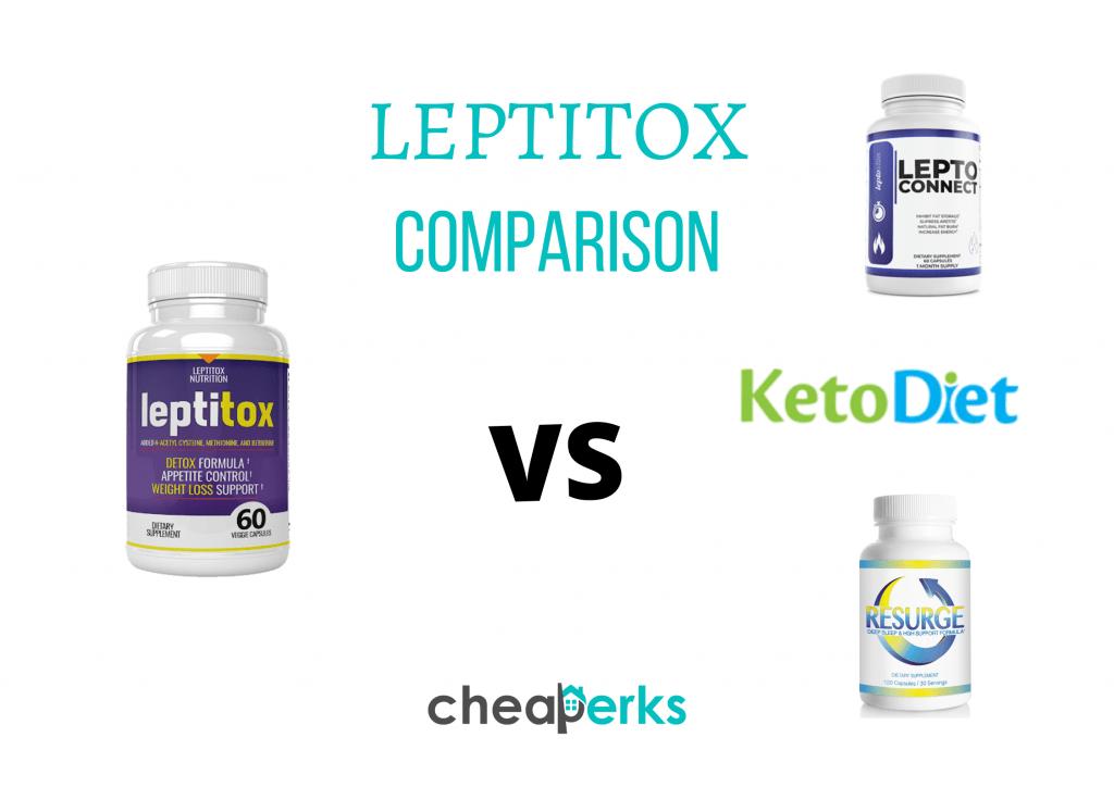 leptitox comparison