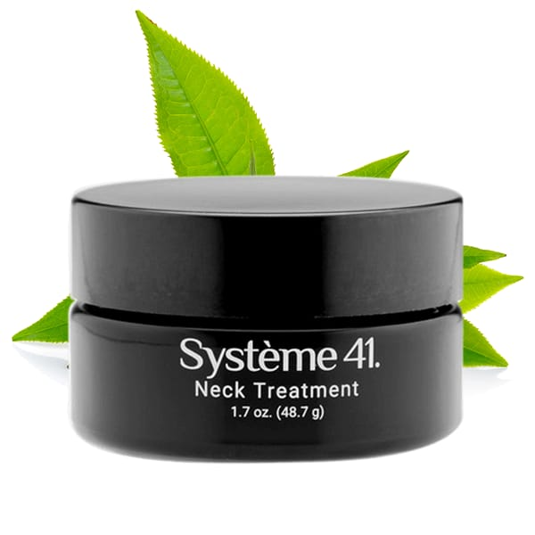 systeme 41