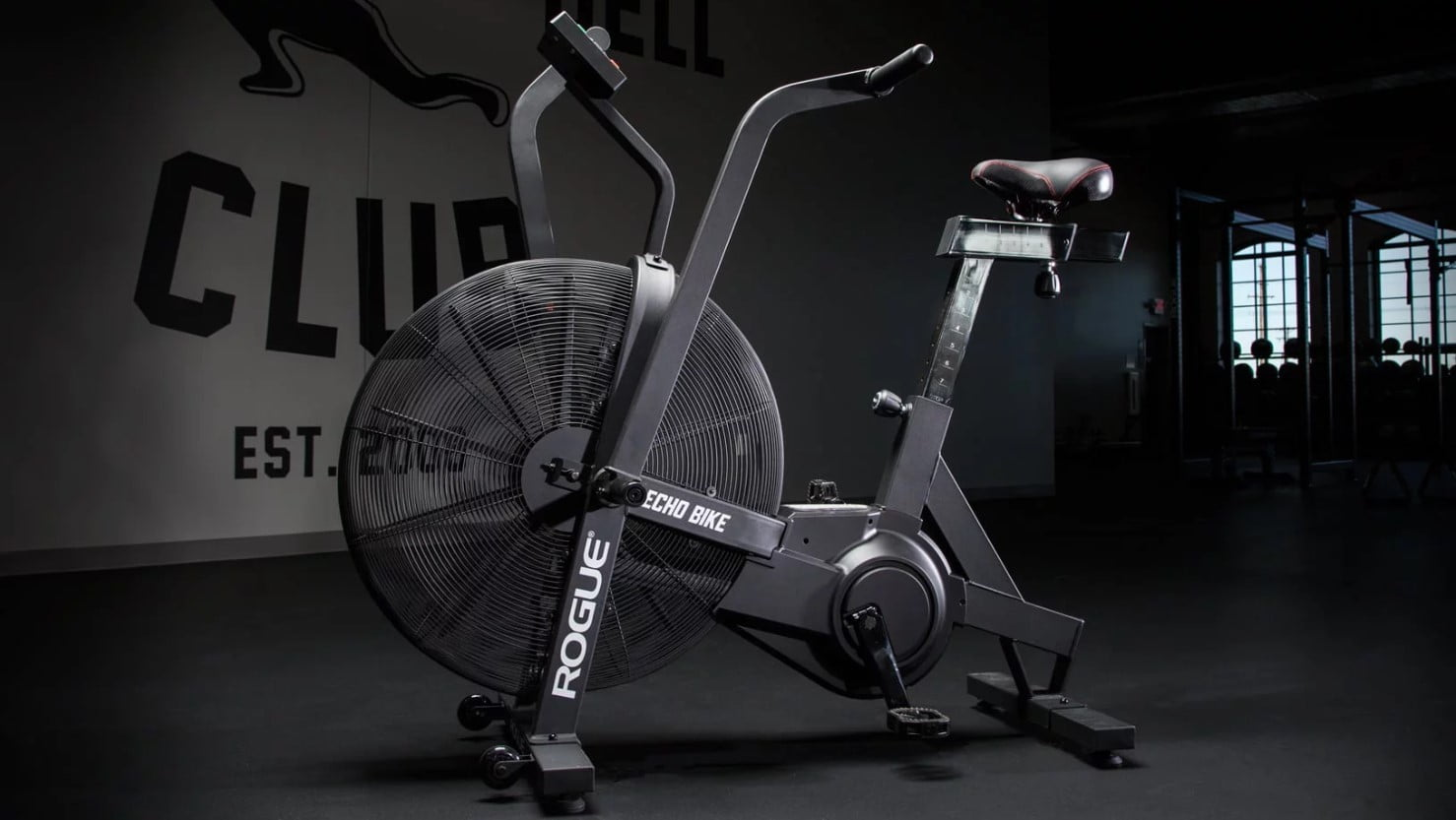 what is exercise bike with moving arms
