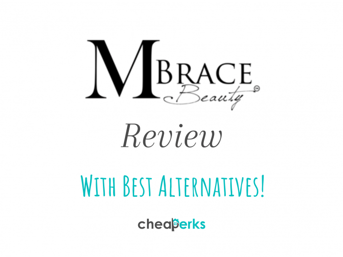 mbrace beauty reviews