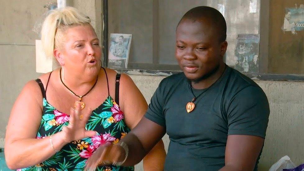 Angela Deem Weight Loss Surgery
