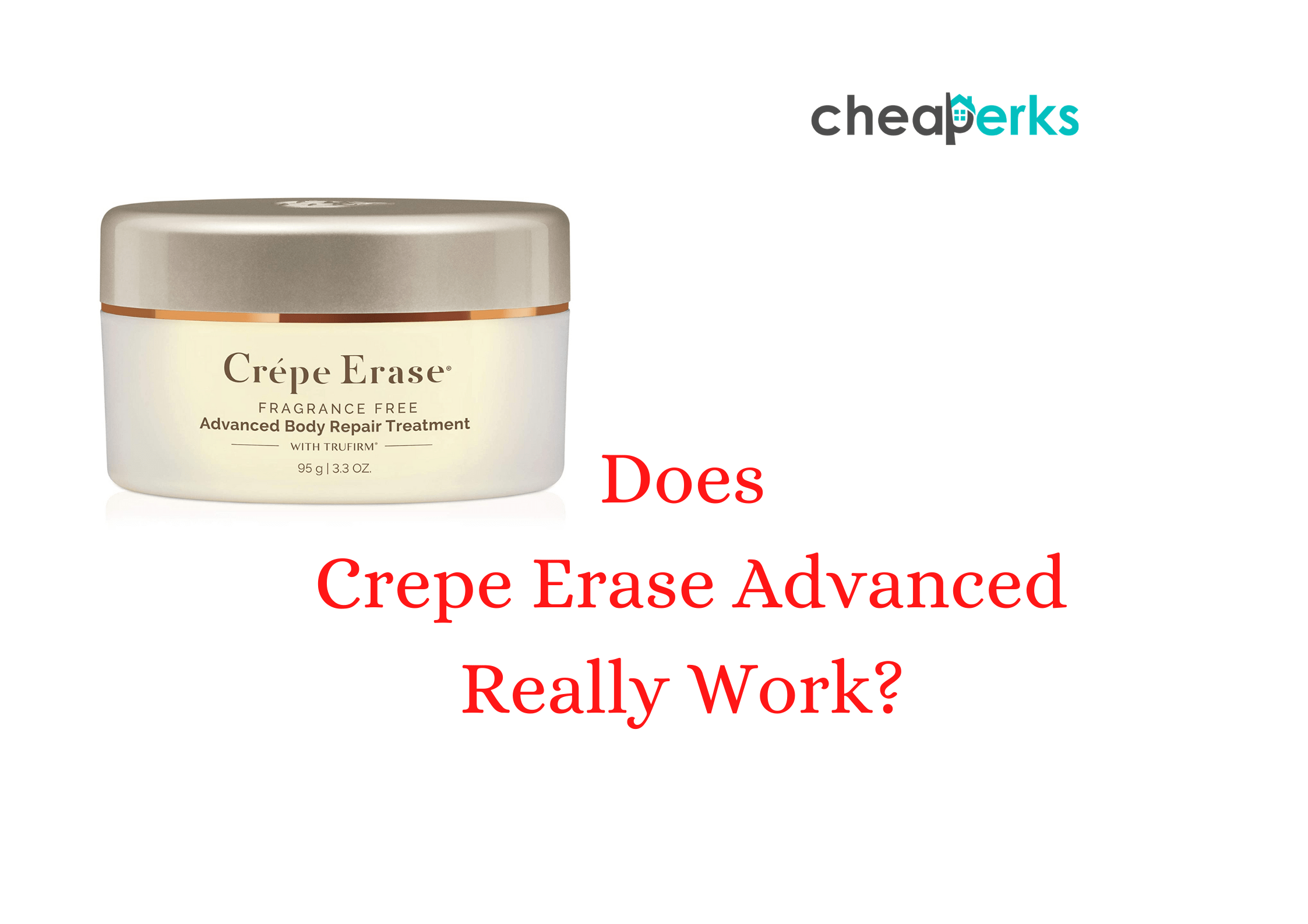 Does Crepe Erase Advanced Really Work_