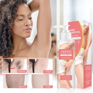 hair removal cream for women and men
