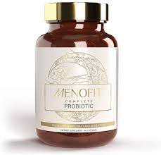 menofit reviews